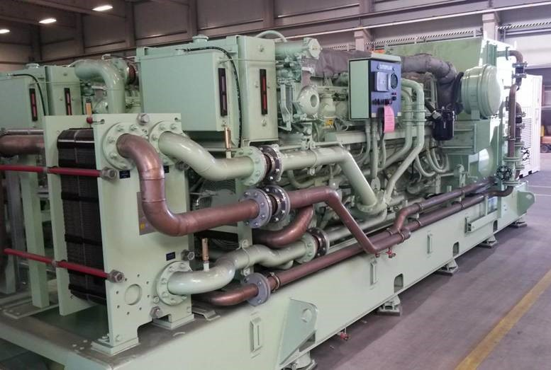 2350kwcat diesel generators for sale caterpillar diesel gensets cummins aggreko generator wiring diagram at panicattacktreatment.co