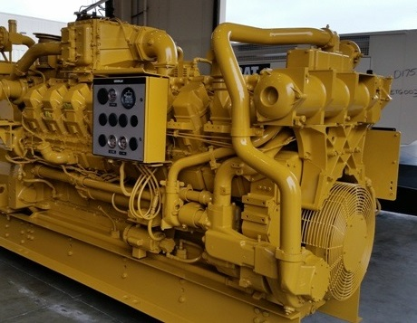 0zba01235_engine 2 rebuilt and used power systems  at et-consult.org