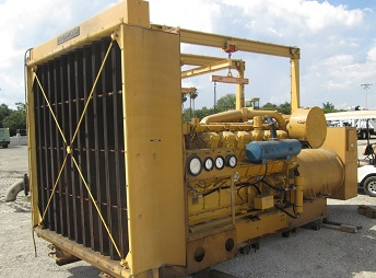 24z02080 rebuilt and used power systems  at et-consult.org