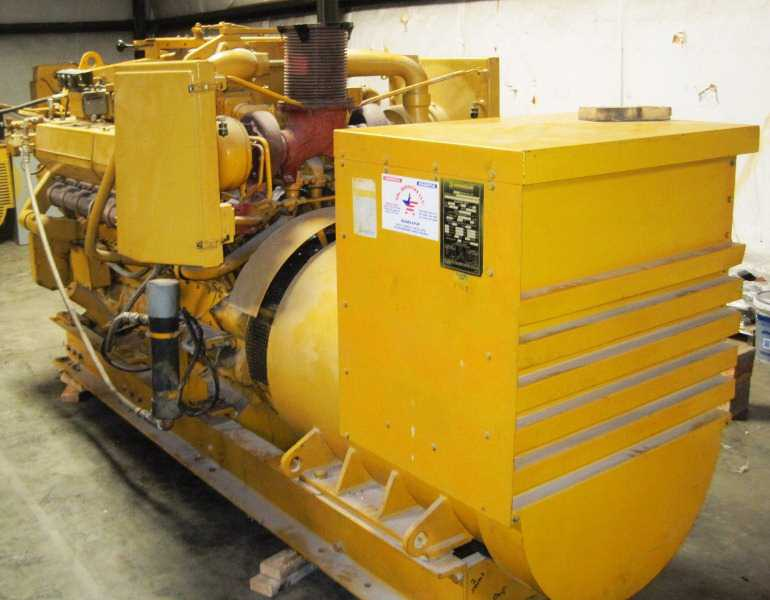 700kwcat diesel generators for sale caterpillar diesel gensets cummins  at panicattacktreatment.co